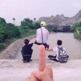 ❤ Việt Mix ❤ Quên Người Đã Quá Yêu ❤