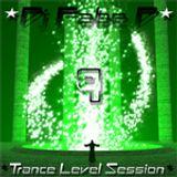 Dj F@be. D - Trance LeveL Session 9
