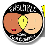 OndESS #6 - Education populaire