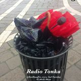 The Sunshine Lounge present #3 Radio Tonka 14-02-17