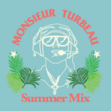 Monsieur Turbeau - Sunroof Top