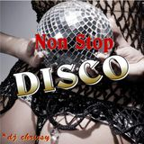 Non-Stop Disco