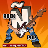 ROCK POP ESPANOL REMIX, DJ YEYO