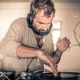 Pete Gooding live @ Hostal La Torre 03.05.17