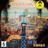 BcN Smoke & Selecter - Dr Funk & Dr Dou