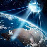 Pete Shepherd - Disco Planet (mixtape)