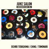 JUKE SALON - PIRATE RADIO - Vol.02