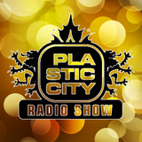 Plastic City Radio Show 14-2016 by Lukas Greenberg