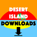 Desert Island Downloads #51 (Dan Power)