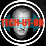 TECH-UT-OH