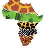 PZ Gnakou contes africains Wagbé gnofam