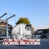 The Southside Goes Boogie - Show 212
