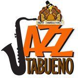 JazzTaBueno # 24 @ First special of Smooth Jazz!!