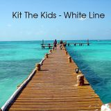 Kit The Kids - White Line