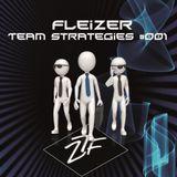 FLEIZER - Team Strategies #001