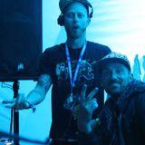 DJ CURE - FALL MUSIC 2014 - FESTIVAL DECOMPRESSION
