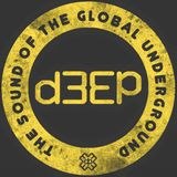 9nd Jan 2016 - The Workshop #013 - www.d3ep.com