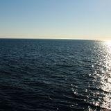 mar de plata 1-11-18