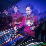 DJ Piras / TECHNO! / Promo mix