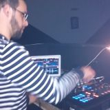 Set   Dj  Hyabusa  # lost in #   Marco canaveses  06/02/2016