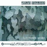 deejay gladwürst - electroniek musiek