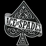 Ace Of Spades #38