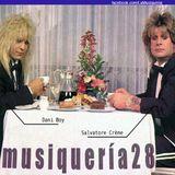 Musiqueria 28