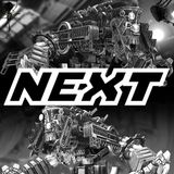 Revolution 23/5/2015 @ Next Debut Set