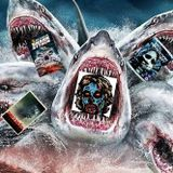 HorrorPodcast S6E26 (The Final Destination/5 Headed Shark Attack/Day of the Dead: Bloodline) #sequel