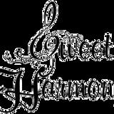 DJ Sioux - Sweet Harmony