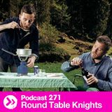 271 - Round Table Knights