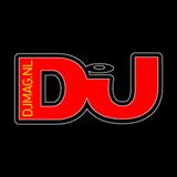 Pershian - DJ MAG NL Podcast #7-2014