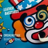 Bumpy Showcase Mixed By OrgnlNuttah 2019-11