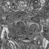 SEER 309 - Muziek Voor Psychonauten Deel 3