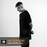 Metronome: Das Kapital