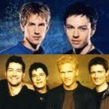 Savage Garden & MLTR Songs Collection