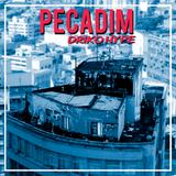Mixtape PECADIM
