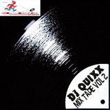 DJ Quixx Mix Tape Vol 02 (2000 Hip Hop Mix)