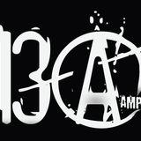 13 amps mix