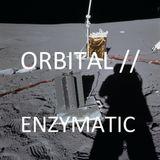 Orbital V.1