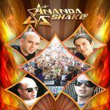Rokkaz-Ananda Shake Tribute