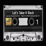 """Jason Dee Throwback Mix """"Taking It Back To The Oldschool"""""""