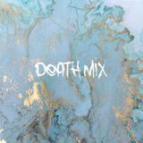 Death Mix Ep16