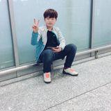 Nonstop - Việt Mix - Cả Một Trời Thương Nhớ 2018