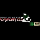 RETRO vs ELECTRO - SET BY FOREVER DJ MEXICO ANIVERSARIO DJS Y MAS RADIO