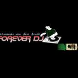 RETRO vs ELECTRO - SET BY FOREVER DJ MEXICO ANIVERSARIO DJS Y MAS RADIO