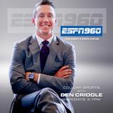 Brady Poppinga - Former BYU & NFL LB - 9-13-18