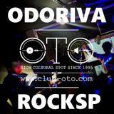 17/9/22 ODORIVA ROCKSP!!!