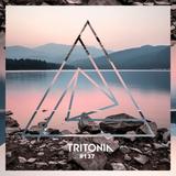 Tritonia 137