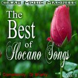 The Best of Ilocano Songs Vol. II
